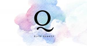 קיו עלית ביוטי | Q ELITE BEAUTY
