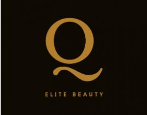 www.qelitebeauty.com